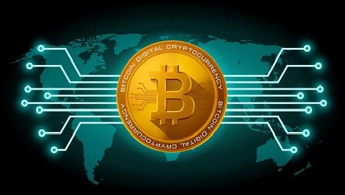 Bitcoin trở lại mốc 16.000 USD, phá tan lo ngại vỡ bong bóng tiền ảo
