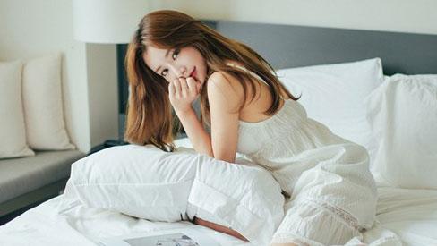 Lúc nào cũng buồn ngủ có thể cảnh báo những chứng bệnh nguy hiểm sau
