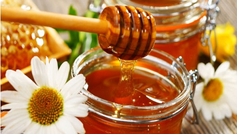 Cách chữa cảm lạnh bằng mật ong, nhiều người chưa biết