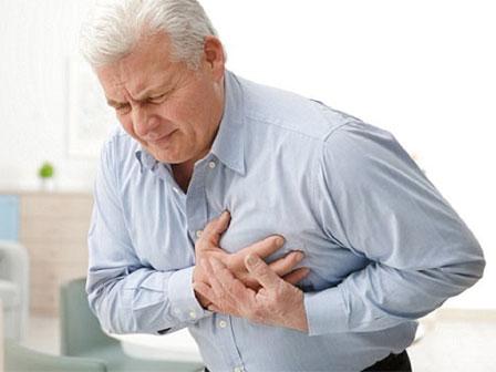 Dấu hiệu nhận biết và cách phòng tránh bệnh suy tim ở người cao tuổi