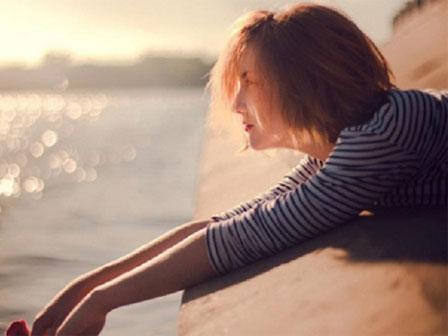 Cuộc sống độc thân sẽ ảnh hưởng nghiêm trọng đến tuổi thọ
