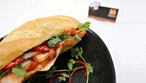 Du lịch Hong Kong không quên tìm đến 8 quán bánh mì Việt nổi tiếng này