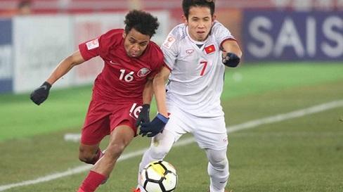 Nguyễn Phong Hồng Duy - chàng