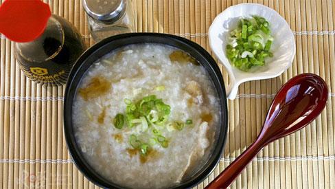 Nguyên tắc ẩm thực giúp phòng bệnh dạ dày: Chỉ cần ăn món ngon giá rẻ này mỗi sáng