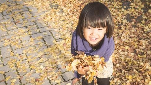 18 quy tắc cho trẻ em tiểu học Nhật Bản khiến người lớn cũng chóng mặt