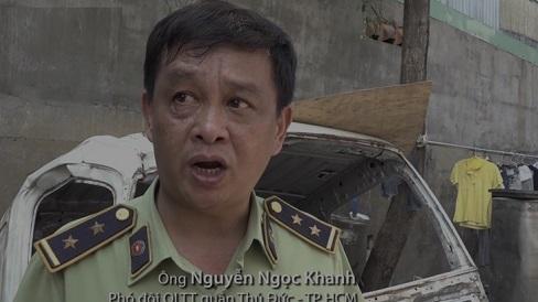 Dân nhậu Sài Gòn suýt được chiêu đãi 10 tấn nầm heo thối từ Trung Quốc