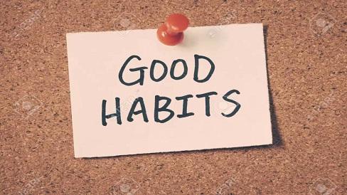 Những thay đổi nhỏ này trong năm mới sẽ khiến bạn thành công hơn trong tương lai