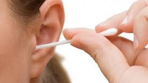 Phương pháp điều trị viêm tai giữa