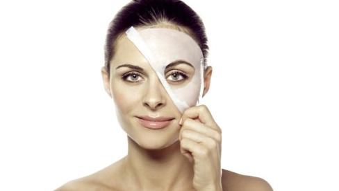 Chị em làm đẹp đặc biệt quan tâm đến collagen, nên sử dụng thế nào để đạt hiệu quả cao nhất?