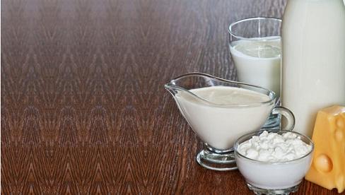 Để có một tử cung khỏe mạnh không thể thiếu 10 loại thực phẩm này trong chế độ ăn hàng ngày