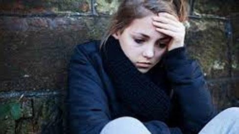 Bệnh trầm cảm: Nguyên nhân, cách điều trị tốt nhất