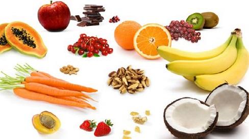 Chế độ dinh dưỡng cho người chạy thận nhân tạo sau Tết
