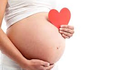 Mang thai, nếu thấy đau ở vùng này, mẹ bầu phải bổ sung canxi ngay kẻo sau này hối hận