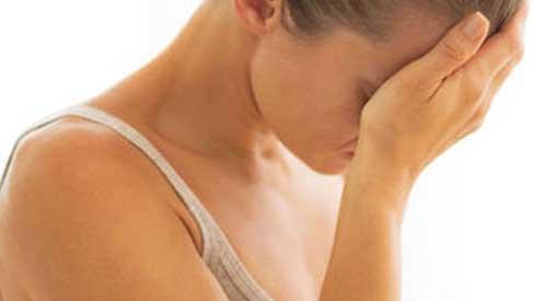 4 cách tránh thai có thể làm vỡ kế hoạch