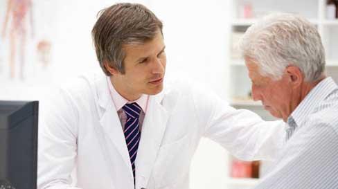 Ung thư tuyến tụy có bị lây không?