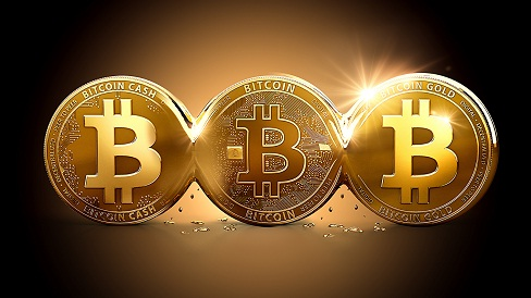 Càng ngày càng ít người tìm kiếm từ khóa Bitcoin trên Google