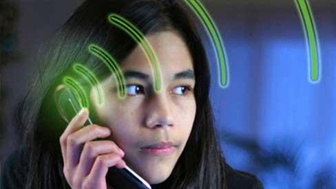 2 nghiên cứu mới nhất của Mỹ hé lộ câu trả lời về sóng điện thoại có gây ung thư không?