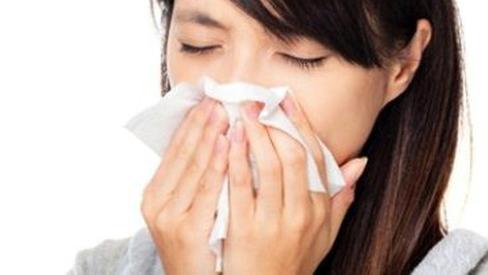 Để viêm mũi mạn tính có dễ thành ung thư mũi?