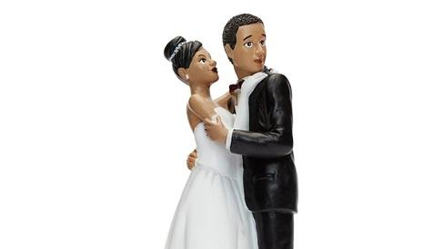 Không ai muốn hôn nhân đổ vỡ, vậy bí quyết nào giúp cho bạn không muốn ngoại tình?