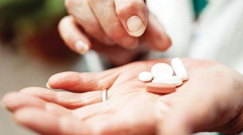Dùng không đúng thuốc an thần kinh có thể dẫn đến hội chứng nguy hiểm này, dễ gây tử vong