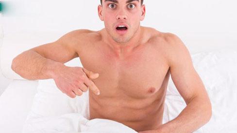 Tất tần tật những gì bạn cần biết về bệnh rối loạn cương dương