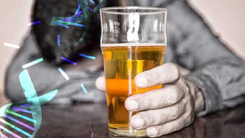 Chuyên gia khẳng định rượu chính là nguyên nhân gây ung thư hàng đầu