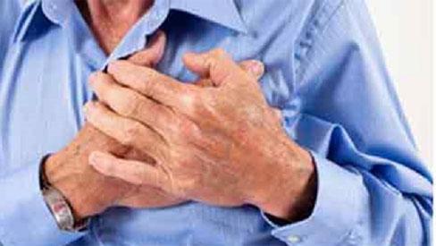 Người bệnh tim cần làm gì để bảo vệ sức khỏe trong mùa nắng nóng?