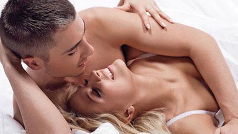 Sex - Bao nhiêu và như thế nào?