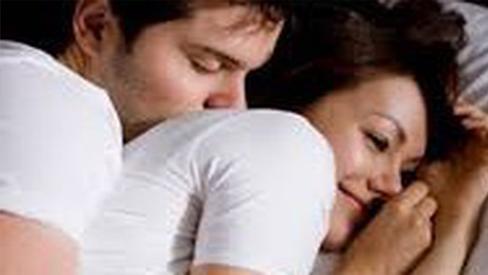 Tình dục - Lợi ích và nguy cơ với hệ tim mạch
