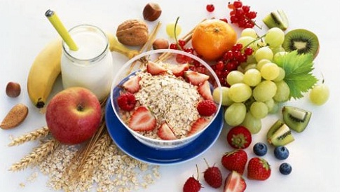 7 điều nên tránh trong chế độ ăn của người bệnh trĩ