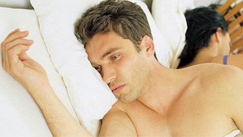 Những nguy cơ khi bắn tinh trùng ra ngoài