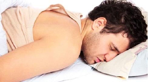 Khuyến cáo nam giới không nên mua thuốc trị rối loạn cương dương trôi nổi trên thị trường