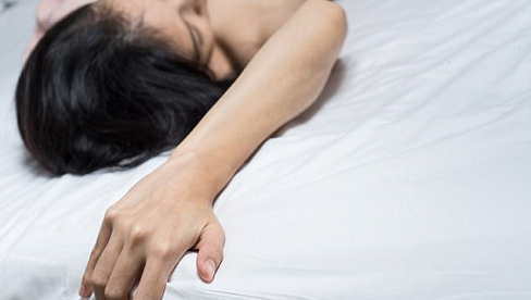 Hết ham muốn tình dục, phụ nữ làm thế nào để lại thèm yêu?