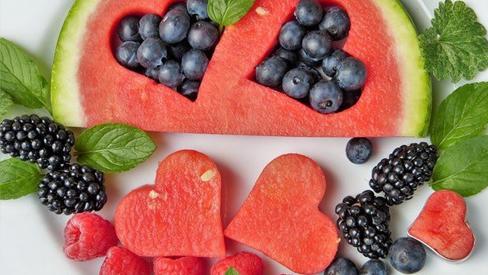 Chuyên gia mách 9 loại thực phẩm tốt nhất dành cho người bị bệnh thận
