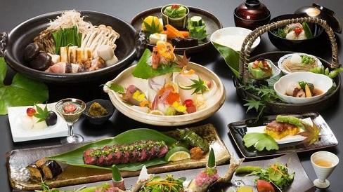 8 thói quen ăn uống đáng học hỏi để có sức khỏe như người Nhật