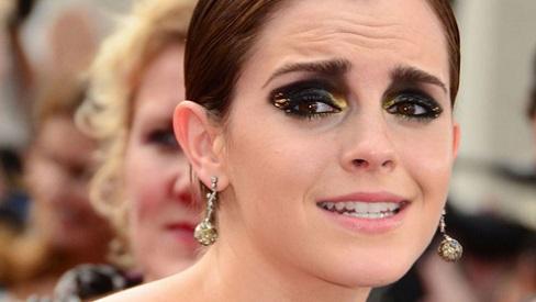 10 sai lầm phổ biến nhất mà phái đẹp cần tránh khi trang điểm