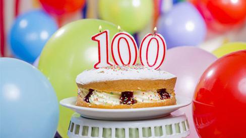 Các chuyên gia đúc kết 20 điều cần làm để sống đến 100 tuổi