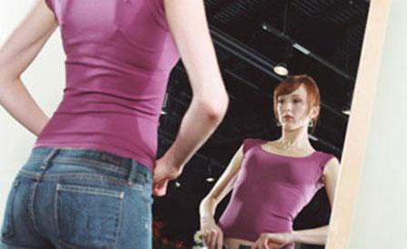 Biết được những lí do này, bạn sẽ từ bỏ ngay những bộ quần áo bó sát cơ thể của mình