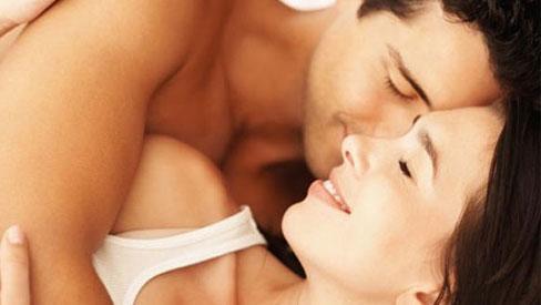 Những sai lầm về bệnh tình dục khiến bạn dễ rước bệnh vào người