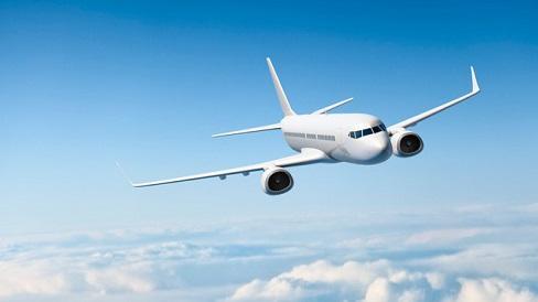 Tăng cường hơn 500 chuyến bay có đủ nhu cầu du lịch dịp 30/4?