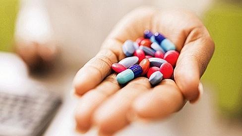 Thuốc kháng sinh bị làm giả nhiều nhất, người bệnh