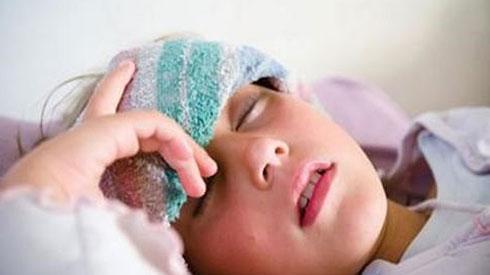 Viêm não Nhật Bản - Cách nhận biết và phòng ngừa cho trẻ