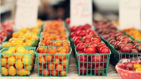 7 loại rau chuyên gia dinh dưỡng khuyên ăn, vừa ngon bổ vừa giảm cân vô cùng hiệu quả
