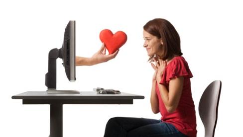 Tin nhầm hẹn hò trên mạng, cô gái ngây thơ bị lừa gần 1,4 tỷ đồng