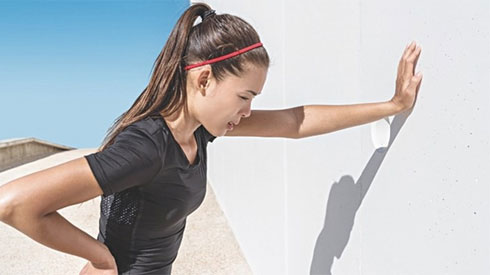 Hà Nội đang vào thời điểm nắng nóng, đây là những điều bạn cần làm để đề phòng say nắng
