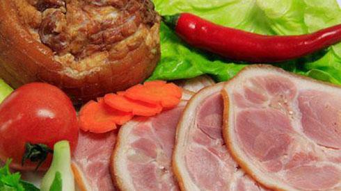 Bị ung thư vì ăn thịt nướng mỗi ngày,  cảnh báo 4 cách chế biến thịt cần tránh