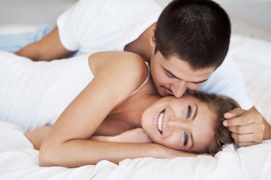 Nếu trẻ lười quan hệ tình dục, tuổi già sẽ mau mất trí