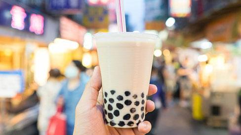 Chuyên gia cảnh báo uống trà sữa nên biết những điều này để tránh 'mang họa'