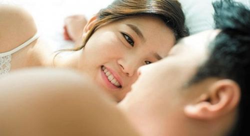 4 lưu ý khi 'yêu' ngày nắng nóng để không tổn hại sức khỏe