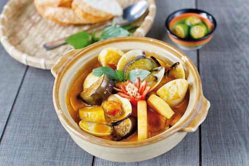 Những món ăn tốt cho người bị viêm gan cấp và mãn tính